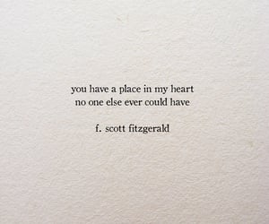 quotes, love, and indie image