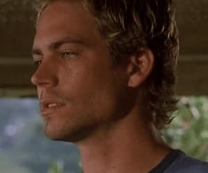 gif, paul walker, and fast and furious image