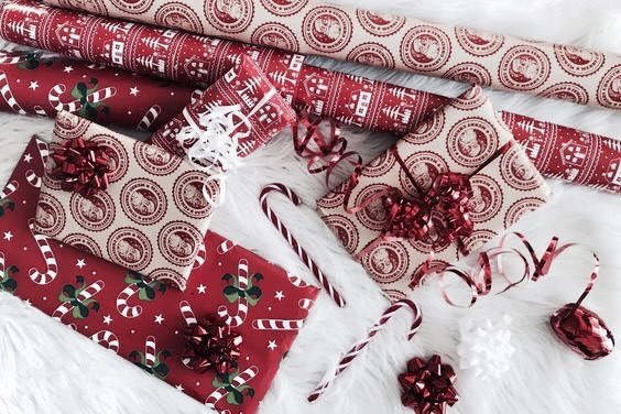 article, christmas, and jewellery image