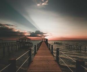 bridge, inspiration, and inspire image