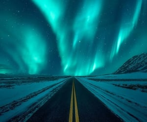 norway, travel, and world image