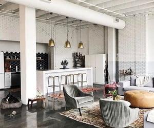 home, architecture, and decor image