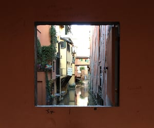 beautiful, bologna, and Dream image