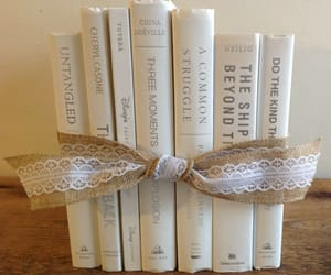 books, ebay, and wholesale & bulk lots image
