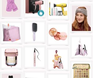 article, holiday gift ideas, and holiday gift guide image