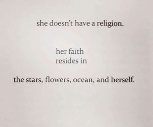 quotes, believe, and faith image