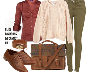 accessories, blouse, and bracelet image