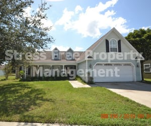 realty, homesforsale, and househunting image