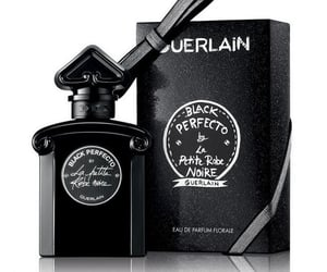 guerlain and black perfecto image