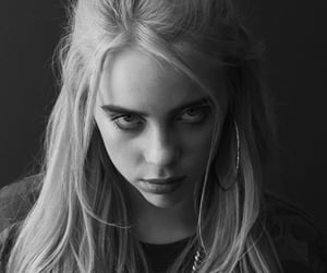 billie eilish image