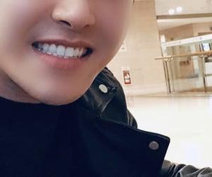 infinite, kpop, and smile image