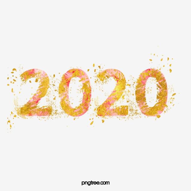 2020, ny, and yoga image