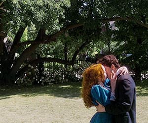 anne shirley, gif, and cuteh image