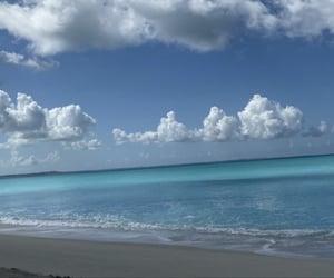 ocean and beautiful ocean image