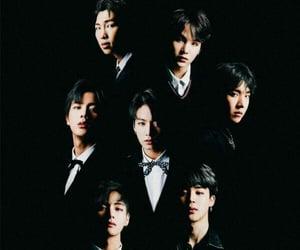 army, comeback, and taehyung image