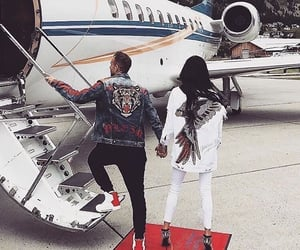 luxury, Relationship, and goals image