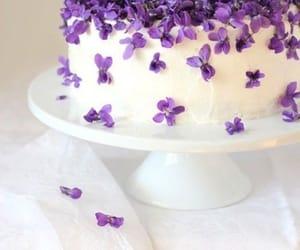 كعك ، كعك ، حلويات ، كعك image