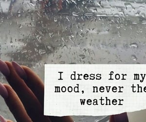 captions, mood, and quotes image