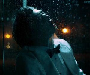music video, joji, and slow dancing in the dark image