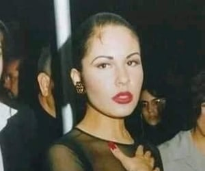 selena, selena quintanilla, and tex mex image