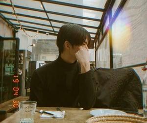 k-pop, jinyoung, and bae jinyoung image