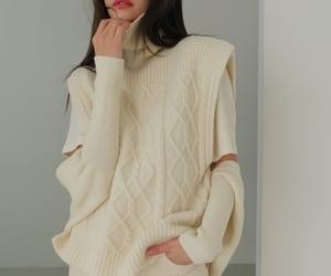 style, kfashio, and korean style image