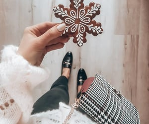 december, fashion, and food foods foodie image