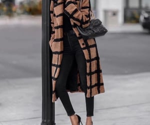 outfit, fashion, and beautiful image