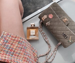 accessories, bag, and purse image