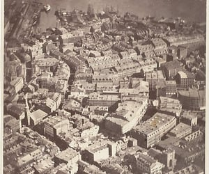 1860s, b&w, and black and white image