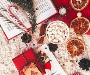 christmas, kpop, and winter image