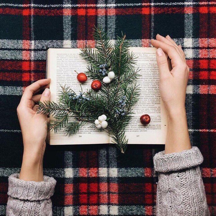 article, christmas, and Christmas time image