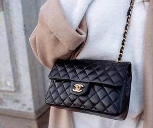 2.55, fashion, and bag image
