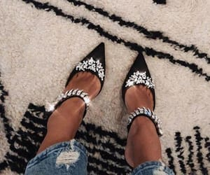 Obsessed With All of Aimee Song's Glam Shoes? Find Out Exactly Where to Buy Them