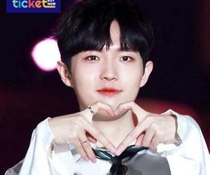 kim jaehwan image