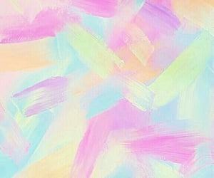 colors, wallpaper, and background image