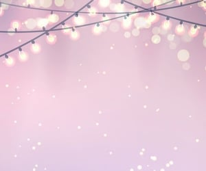 wallpaper, background, and winter image