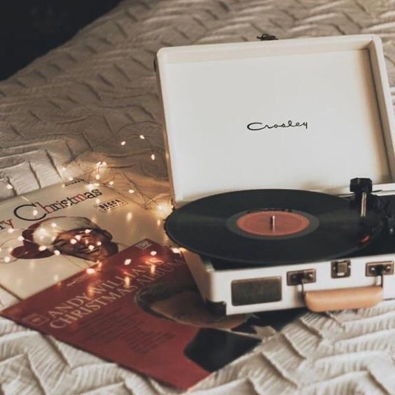 article, christmas, and songs image