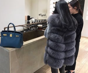 friendship friends, goal goals life, and sac bag bags image