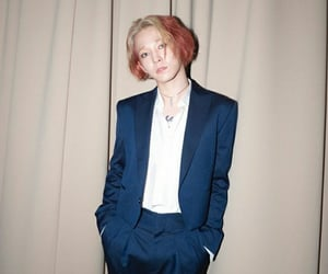 nam taehyun and south club image