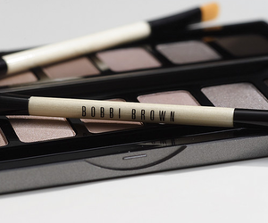 makeup, bobbi brown, and beauty image