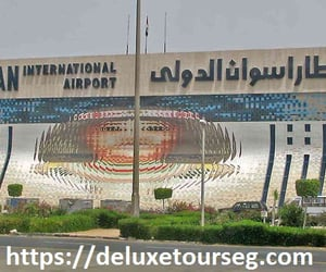 tours to egypt from usa, tour operators in egypt, and deluxe tours egypt image