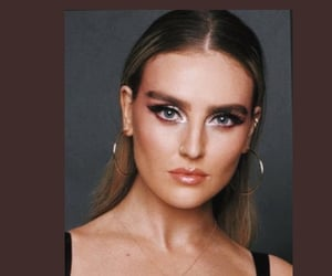 beauty, perrie edwards, and girl image