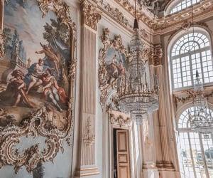 antiguo, arquitectura, and art image