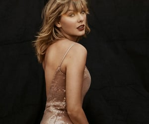era, Taylor Swift, and untagged image