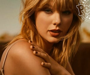 celebrity, photography, and Taylor Swift image