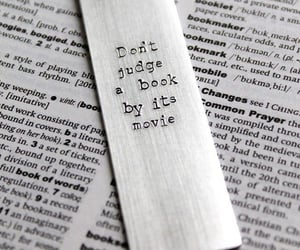 books, literature, and movies image