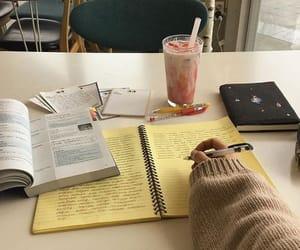 article, study, and university image