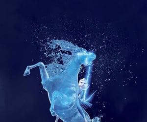 disney, frozen, and movie image