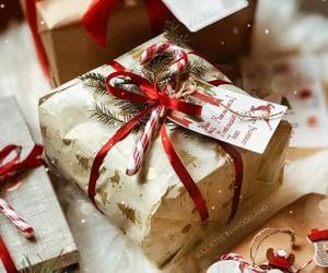 article, gift, and wishlist image